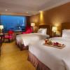 adimulia hotel medan 1