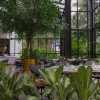 pavilion restoran surabaya