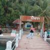 pulau maitara 2