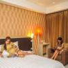 sylvia hotel kupang 2