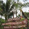 KEMBANG ARUM