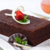 brownies amanda 1