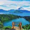 pulau maitara 4