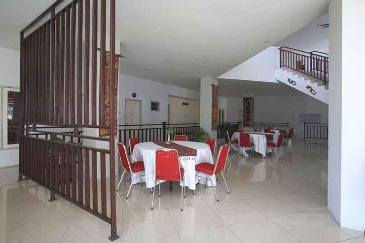 narmada hotel 1