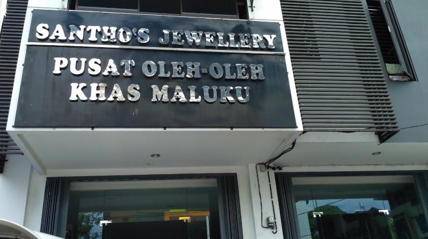 santhos jewelery 2
