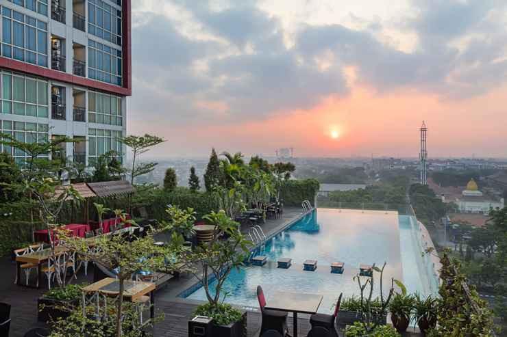 BW Surabaya 5