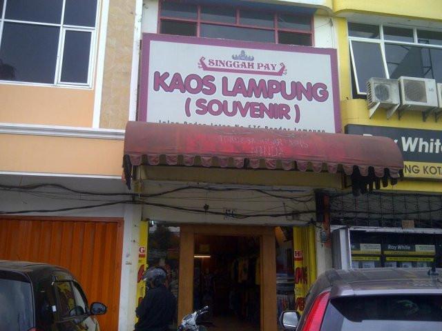 singgah pay 5