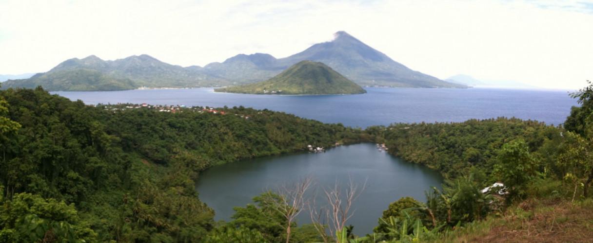 pulau maitara 3