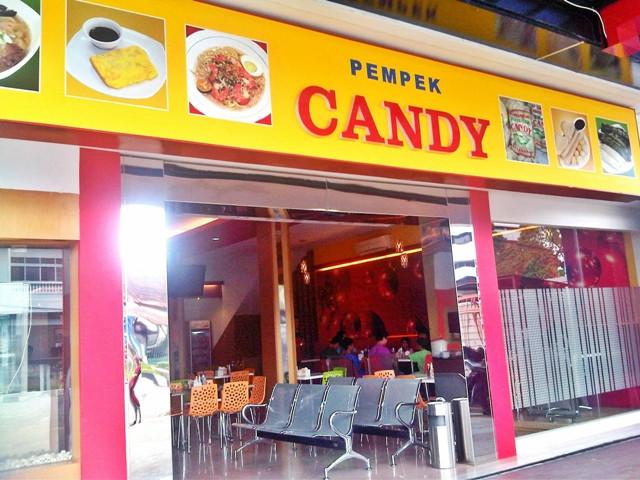 pempek candy 1