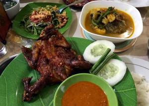 RM Tanjung Karang 3