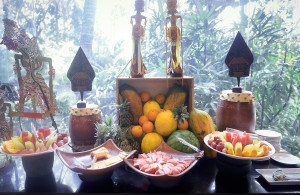 pavilion restoran surabaya 2