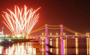 jembatan ampera 2