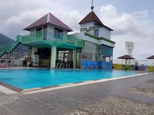 corner palace hotel 4
