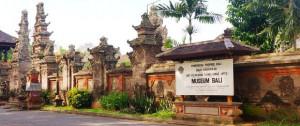 Museum Bali 1