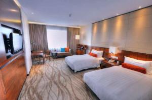 gumaya hotel 2
