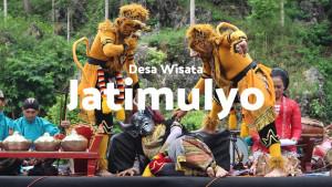 jatimulyo