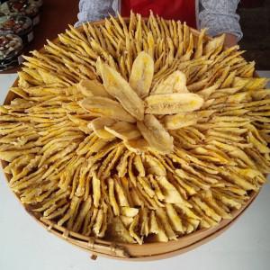 keripik pisang lampung 2