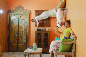 upside down bali 1