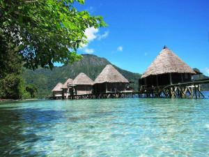 pulau morotai 5