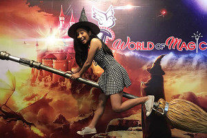 world of magic bali 3
