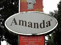 brownies amanda 3