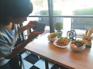 Waroeng resto and cafe 2