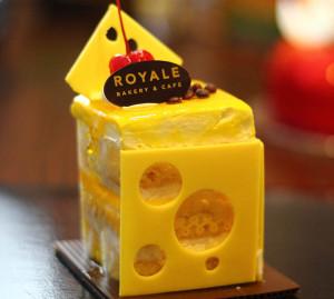 royal  bakery 1