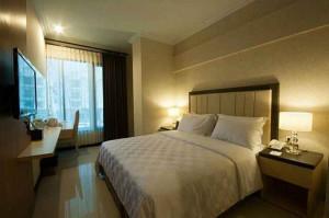 bella hotel 2