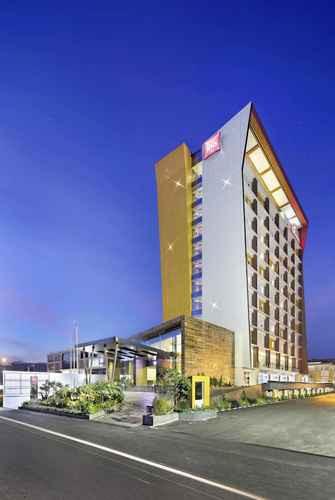 ibis Padang Hotel